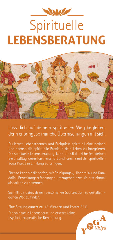 fileadmin/download/pdf/Spirituelle-Lebensberatung.pdf
