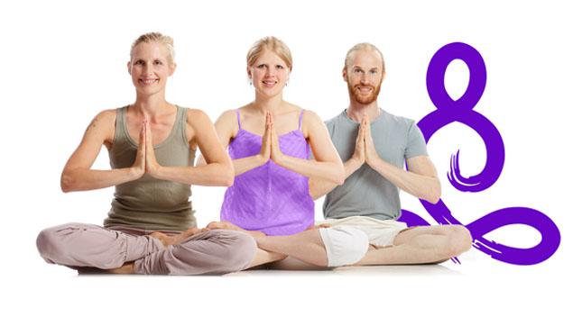 Meditation Weihnachten 2019.Yoga Vidya Yoga Ayurveda Meditation Spirituelles Leben