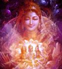 Die Hindu Trinität