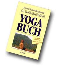 Das-grosse-illustrierte-Yogabuch---Aurum-Verlag-9.-Auflage-2005.