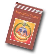 "Swami Satyananda Saraswati: ""Kundalini Tantra"", Ananda-Verlag 1993."
