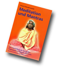 "Swami Vishnu-devananda: ""Meditation und Mantras"", Sivananda Yoga Vedanta Zentren 4. Auflage 2000."