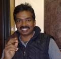 Anantharavi Thillainathan