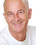 Andreas Mohandas Eckert