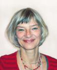 Anne-Careen Engel