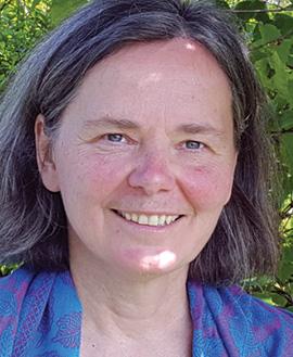 Anne-Karen Fischer