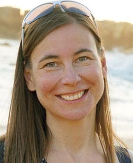 Annette Essig