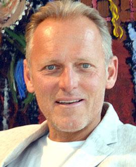 Arno Kittl