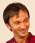 Assen Haydutov
