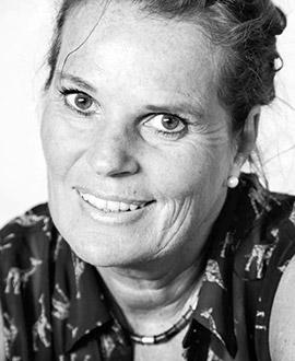 Astrid Keller-Neul
