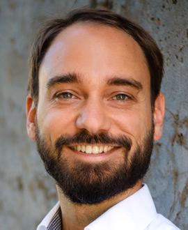 Benjamin Schwering