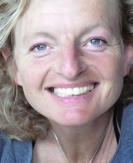 Birgit Rüger