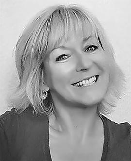 Brigitta Kraus
