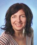Carmela Giordano