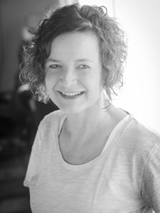 Carolin Freudenberg-Bierwag