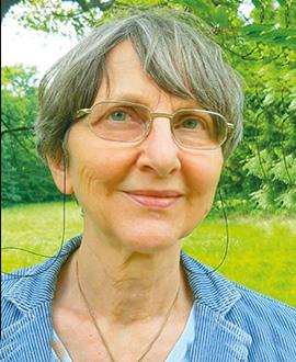 Prof. Dr. Catharina Kiehnle