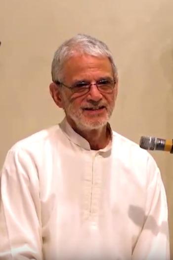 Chandra Cohen