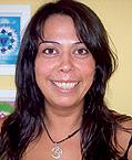Charry Devi Ruiz