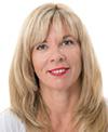 Christine Stibi