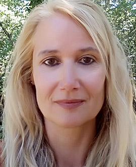 Claudia Girtgen-Diehl