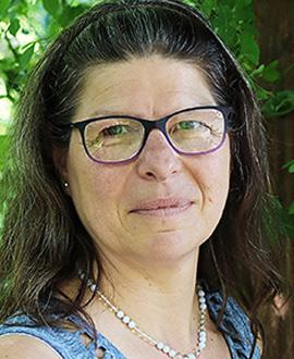 Cornelia Puck-Wiese