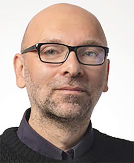 Davide Di Palo