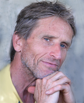 Dr. Hans Kugler