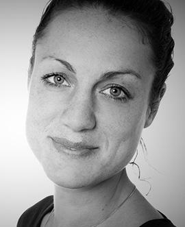 Dr. med. Johanna Sach