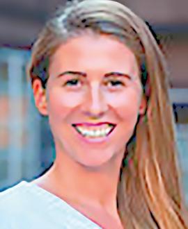 Dr. Nanni Schleicher