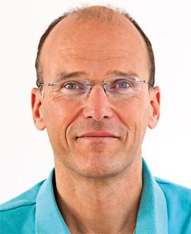 Vedamurti Dr. Olaf Schönert