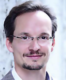 Dr. med. Holger C. Bringmann