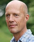 Eric Vis Dieperink