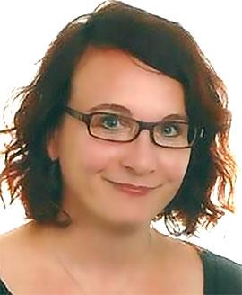 Eva Rubein