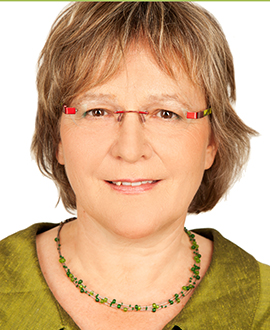 Eva Schlüter