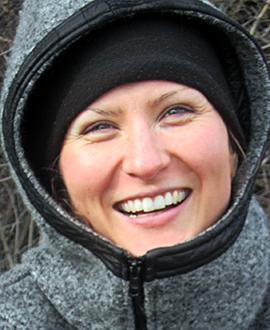 Franziska Rothert