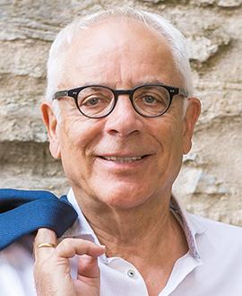 Gerrit Kirstein