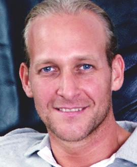 Guido Brockmeyer