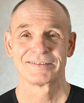 Hans-Jürgen Klee
