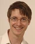 Hans-Peter Bayerl