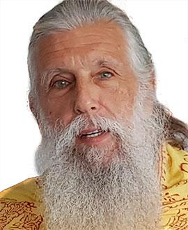 Ira Schepetin