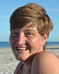 Jeannine Hofmeister