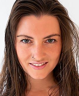 Jessica Beschmann