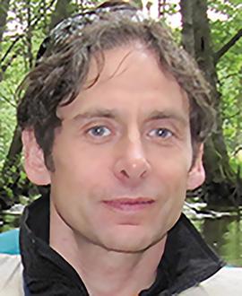 Jurek Georg Kraus