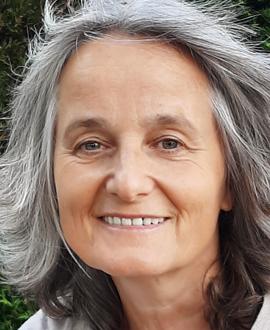 Jutta Eulner