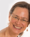 Kaivalya Meike Schönknecht
