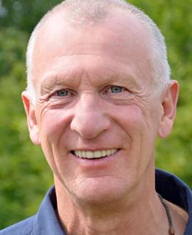 Karl Eulner