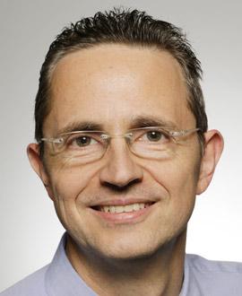 Karsten Blauel