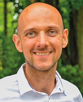 Karsten Unger