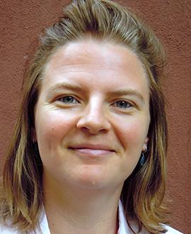 Katja Lehmann
