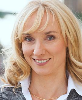 Katrin Nostadt
